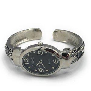 Studio Cuff Watch (N1500) 3946